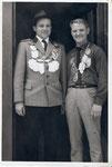1964 Willi Joist
