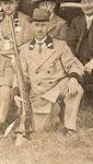 1937 Wilhelm Reimer