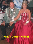 2003 Klaus-Dieter Kröger