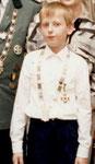 1988 Stefan Döring