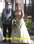 2006 Frank Thanner