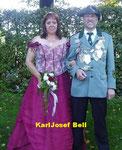 2007 Karl-Josef Bell