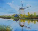Holland 02
