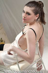 fotos agencia madrid, agencias modelos madrid, fotos para agencias de modelos, book fotos meetic, fotos meetic, fotos edarling, book fotos edarling