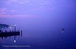 Abschied vom Gardasee © Rosenwirth