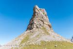 Turrion Basso © rosenwirth-dia@web.de