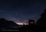 Kapelle am Rifugio Brentei © rosenwirth-dia@web.de