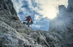 am Sentiero Ideale © rosenwirth-dia@web.de