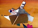 Le pianiste Collection privée