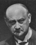 Jannes Stratingh (1880-1959)