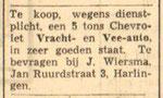 Leeuwarder courant 13-09-1939