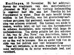 Leeuwarder Courant 12-11-1928
