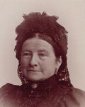 Antje Kerkhoven (1840-1921)