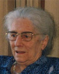 Catharina Nauta