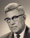 Evert Nauta (1903-1995)