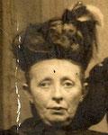 Aafke van der Molen (1856-1931)