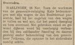 Leeuwarder nieuwsblad 29-11-1928