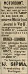 Leeuwarder courant 06-04-1921