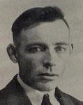 Jan Wiersma