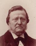 Evert Nauta (1840-1922)