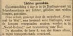Leeuwarder courant 13-10-1923