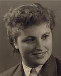 Aafke Wiersma (1932)