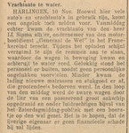 Leeuwarder nieuwsblad 12-11-1928