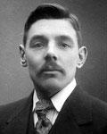 Willem Smit (1886-1962)