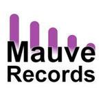 Mauve Records