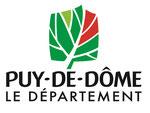 Puy-de-Dôme,  le Département