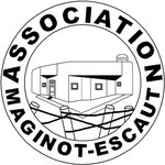 Association Maginot-Escaut