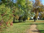 Parc Bômale