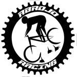 https://es-es.facebook.com/CC-Abrojo-Racing-363655907136442/