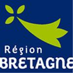 www.bretagne.fr