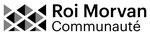 www.roimorvancommunaute.com
