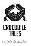 http://crocodile-tales.de/