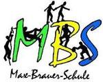 www.maxbrauerschule.de