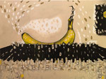 The Celestial righted banana Adam_MIWAEL