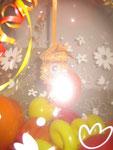 Füllung Geschenkballon