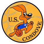 ASD U.S. CONDOVE BASKET
