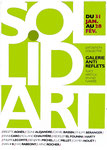 Exposition Solid'Art