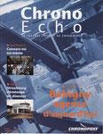Chrono Eco - magazine interne <a href=http://cargnelli.jimdo.com/index-des-entreprises/chronopost/chrono-%C3%A9co> cliquer ICI pour lire/voir les articles </a>