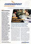 Lettre Chronopost International  - lettre clients (français) <a href=http://cargnelli.jimdo.com/index-des-entreprises/chronopost/lettre-chronopost-international> cliquer ICI pour lire/voir les articles </a>
