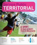 CNFPT | SERVICE PUBLIC TERRITORIAL N° 17 (février 2015)