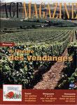 agf magazine