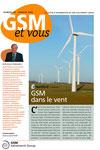 GSM & Vous - magazine clientèle n°34 - février 2008 <a href=http://cargnelli.jimdo.com/index-des-entreprises/ciments-calcia-gsm-italcementi-group/gsm-et-vous> cliquer ICI pour lire/voir les articles </a>