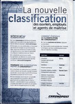 Chronopost/documents institutionnels - lettre clients (français) <a href=http://cargnelli.jimdo.com/index-des-entreprises/chronopost/documents-institutionnels> cliquer ICI pour lire/voir les documents </a>
