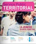 CNFPT | SERVICE PUBLIC TERRITORIAL N° 11 (décembre 2013)