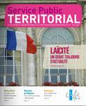 CNFPT | SERVICE PUBLIC TERRITORIAL N° 14 (juillet 2014)