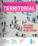 CNFPT | SERVICE PUBLIC TERRITORIAL N° 07 (juin 2013)
